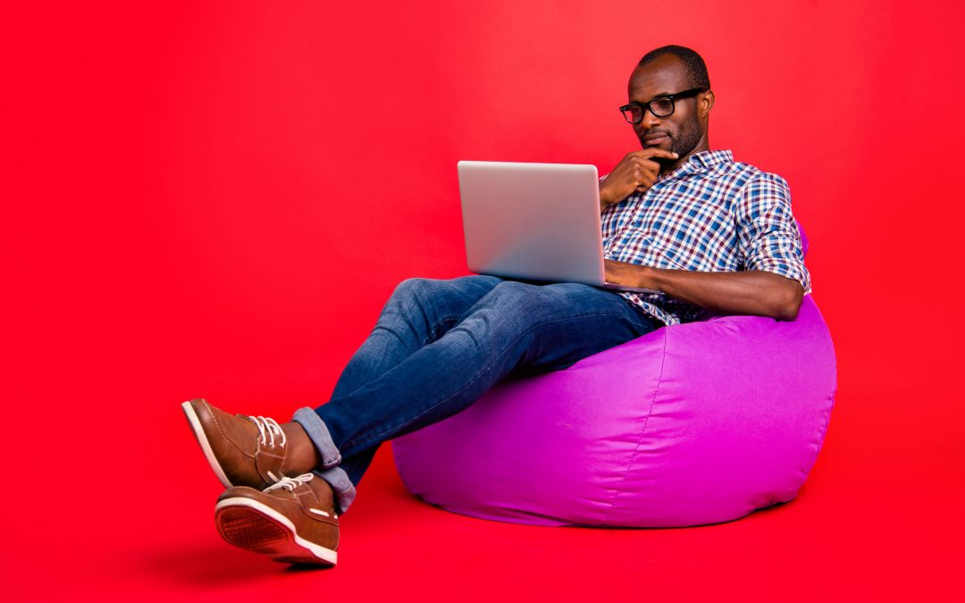 The Future of Remote Working in Kenya