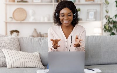 Tips and Tricks on How to Have the Best Video Call